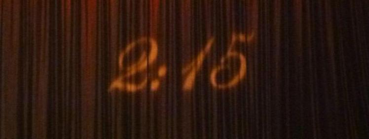 countdown_1