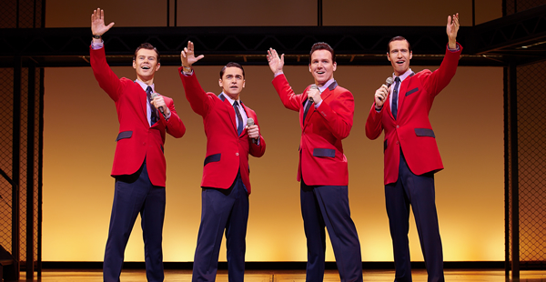 the-jersey-boys1