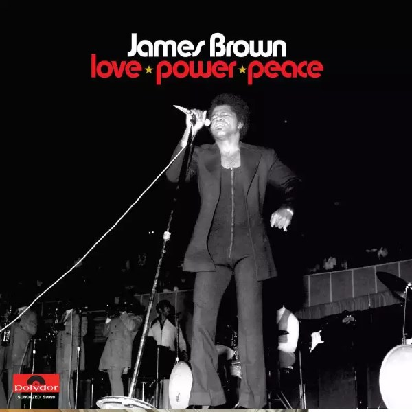 james_brown-2