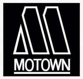 100720042204_motown-records