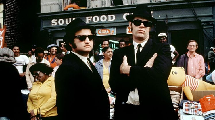 982239-blues-brothers