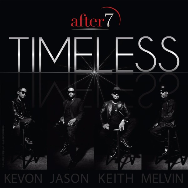 after-7-timeless
