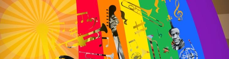 Funk, Soul & RnB Blog