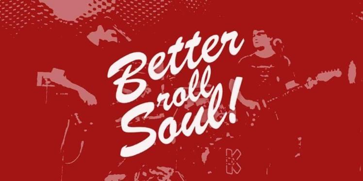better_roll_soul