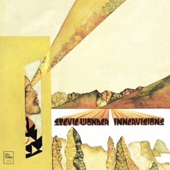 1973 - Innervisions