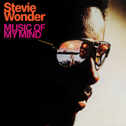 1972 - Music Of The Mind