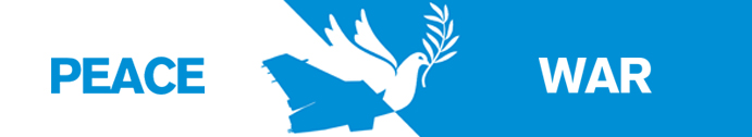 peaceandwar
