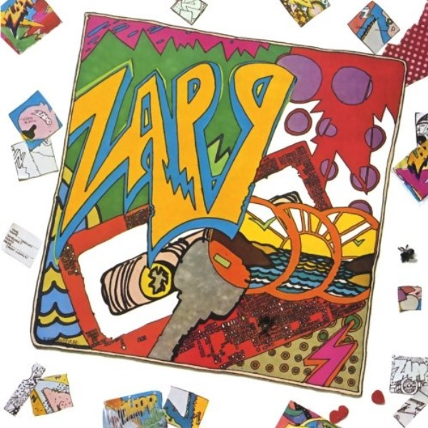 zapp_cover
