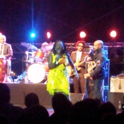 sharon-jones4