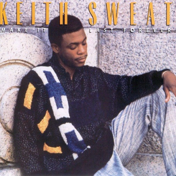 sweat-cover