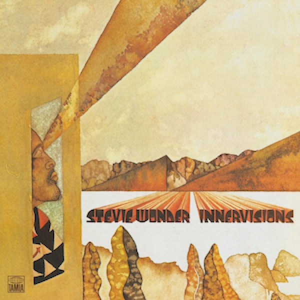 Innervisions-Cover