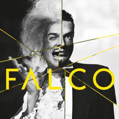 Falco 60-cover