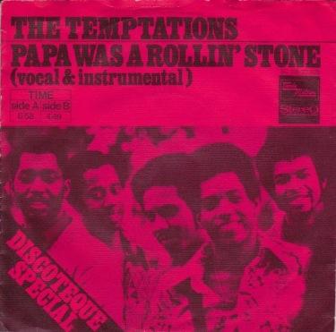 Temptations 02