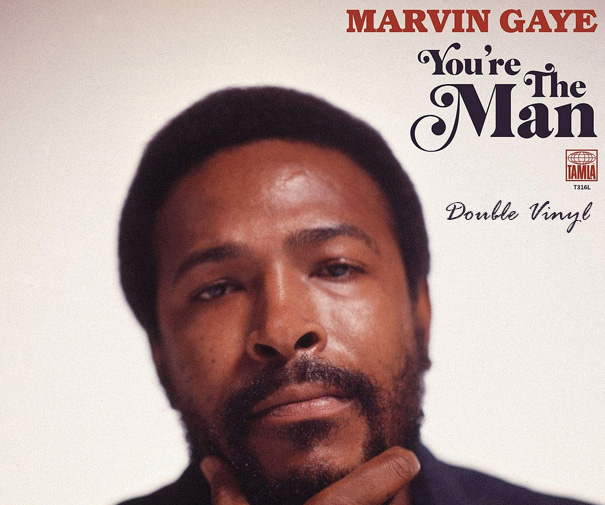 Marvin-Gaye-Youre-The-Man