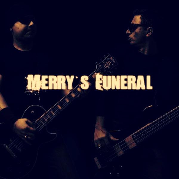 merrys-funeral-2