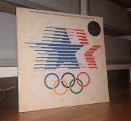 1984 LA - ABD