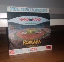 1988 Koreana