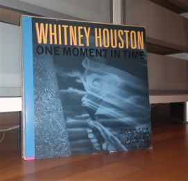 1988 Whitney