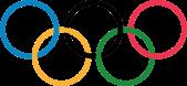 Olimpic Rings