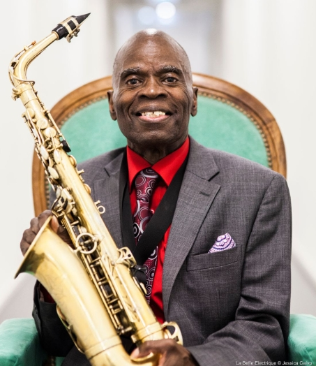 maceoparker2